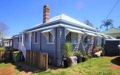 4/7 Raff Street, Toowoomba City QLD