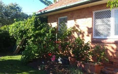 Address available on request, Margate QLD