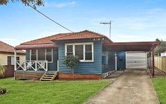 10 Elizabeth Street, Argenton NSW