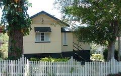 15 Weal Avenue, Tarragindi QLD