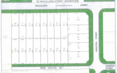 Lot 21, 92 McCulloch Street, Riverstone NSW