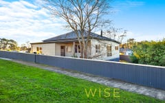 175 Main Road, Sheffield TAS