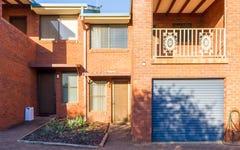 Unit 3/42 Evans Street, Cowra NSW