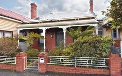 121 Victoria Street, Ballarat VIC