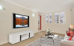 806/2-6 Birtley Place, Elizabeth Bay NSW