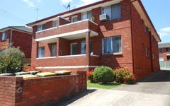 7/182 Lindesay St, Campbelltown NSW