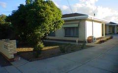 1/11 Frank Street, St Morris SA