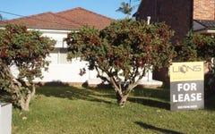 32 Elizabeth Crescent, Yagoona NSW