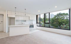 3c/21 Thornton Street, Darling Point NSW