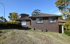 House 1 Nairana Drive, Marayong NSW