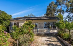 26 Surf Road, Seven Mile Beach TAS