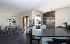 1 BOWERBIRD PLACE, Burleigh Waters QLD