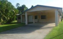 2A Royal Palm Drive, Mission Beach QLD