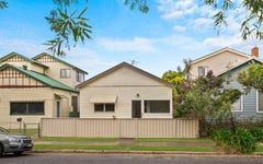 53 Coorumbung Road, Broadmeadow NSW