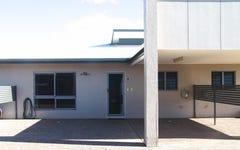 4/2 Guider Crt, Johnston NT