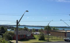 4/6 Hastings River Drive, Port Macquarie NSW