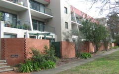 18/10 Ovens Street, Griffith ACT