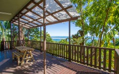 lot 592-0 Captain Cook Drive, Seventeen Seventy QLD