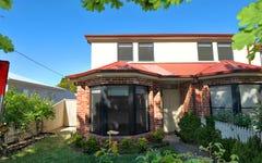 1/305 Pleasant Street, Ballarat VIC
