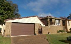 55 Greygums Road, Cranebrook NSW