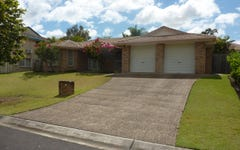 6 Cleveland Place, Stretton QLD