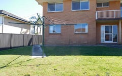 39A Cassia Lane, Woolgoolga NSW