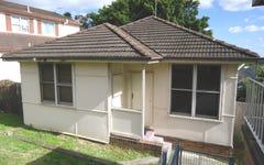 38 Lasseter Avenue, Chifley NSW