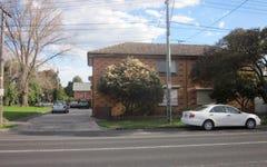 8/118 Holden Street, Fitzroy North VIC