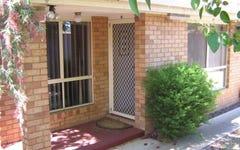 4/729 Lavis Street, East Albury NSW
