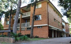 27-29 Perry St, Campsie NSW