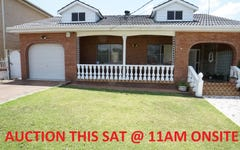 93 Derria St, Canley Heights NSW