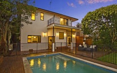25 Cannons Parade, Forestville NSW