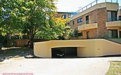 5/1 Bailey Street, Westmead NSW
