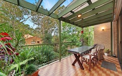 68/125 Best Street, Lane Cove NSW