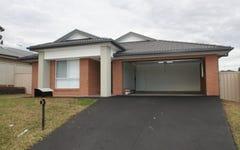 5 Kirra Road, Morisset NSW