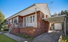 35 Yattenden Crescent, Baulkham Hills NSW