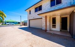 1/10 Curtis Street, Bundaberg South QLD