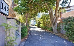 1/142 Old South Head Road, Bellevue Hill NSW