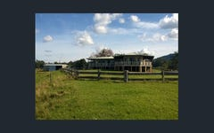 1057 Valla Road, Valla NSW
