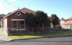 25 Rodgers Street, Kandos NSW