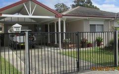 66 Fravent Street, Toukley NSW