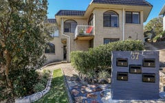 2/37 Nesca Parade, The Hill NSW