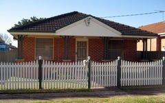 12 Hamilton Street, Hamilton North NSW