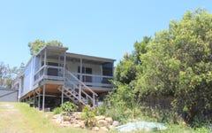 139B Castle Hill Drive, Gaven QLD