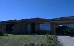 Address available on request, Mirrabooka WA