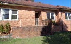 153 Cobham Avenue, Melrose Park NSW