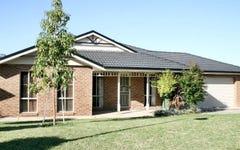 9 Walla Place, Glenfield Park NSW