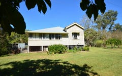 209 Booloumba Creek Road, Cambroon QLD