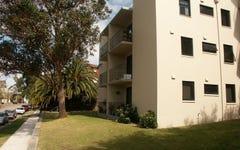 26/40 Spofforth Street, Cremorne NSW