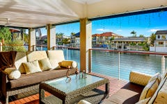 18 Buccaneer Court, Paradise Waters QLD